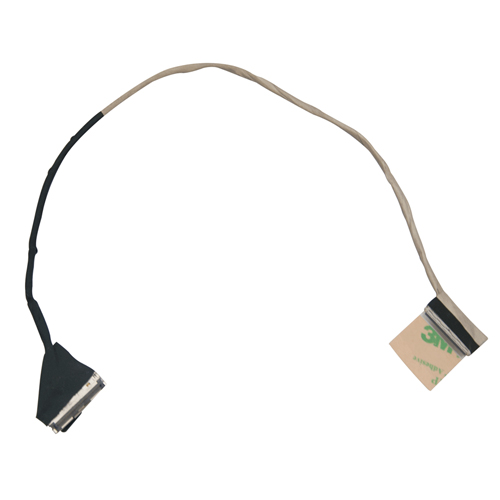 Cabo Flat Cable Notebook Dell Vostro 5470 03t95g