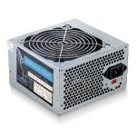 Fonte Atx 500w S/ Cabo Power Station Ps500watx