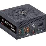 Fonte Atx 600w Real Pcyes Electro Plus Bronze V2
