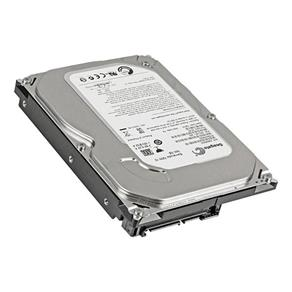 Hd Sata Iii 500gb 7200 Seagate St500dm002