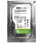 Hd Sata Iii 500gb 7200 3.5 Western Digital Wd5000audx