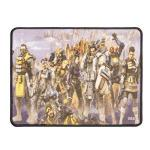 Mouse Pad Gamer Emborrachado P Apex Legends