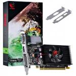 Placa De Video Gt730 2gb Ddr3 64bits Low Profile C/kit Incluso Pcyes