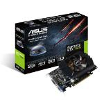 Placa De Video Gtx750ti 2gb Asus Ddr5 Dx11 Gtx750ti-ph-2gd5
