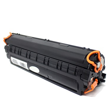 Toner Compativel Hp Cf283a 83a M127 Evolut