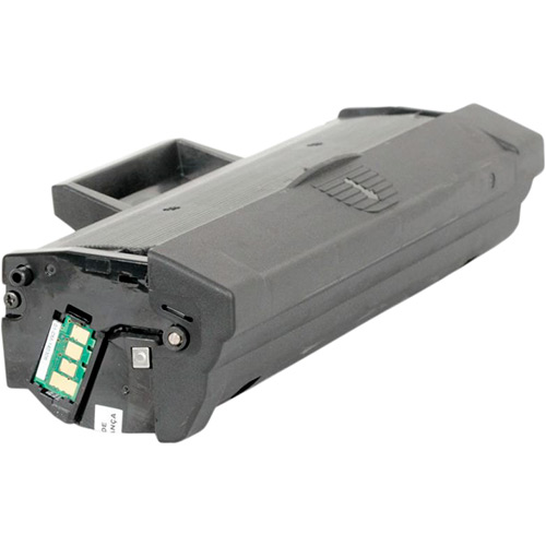 Toner Compativel Samsung Ml2165 D101